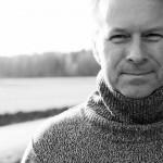 Fredrik Eriksson Långbro Värdshus